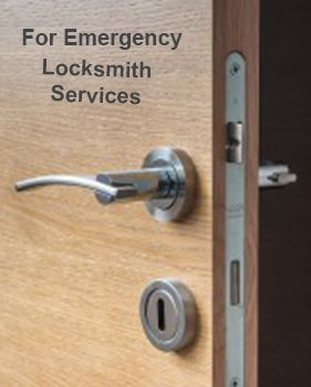 All County Locksmith Store Sharpsburg, GA 770-847-8531
